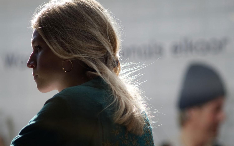 Harcèlement sexuel et élément intentionnel : précisions apportées par l'arrêt de la Cour de cassation du 25 mars 2020